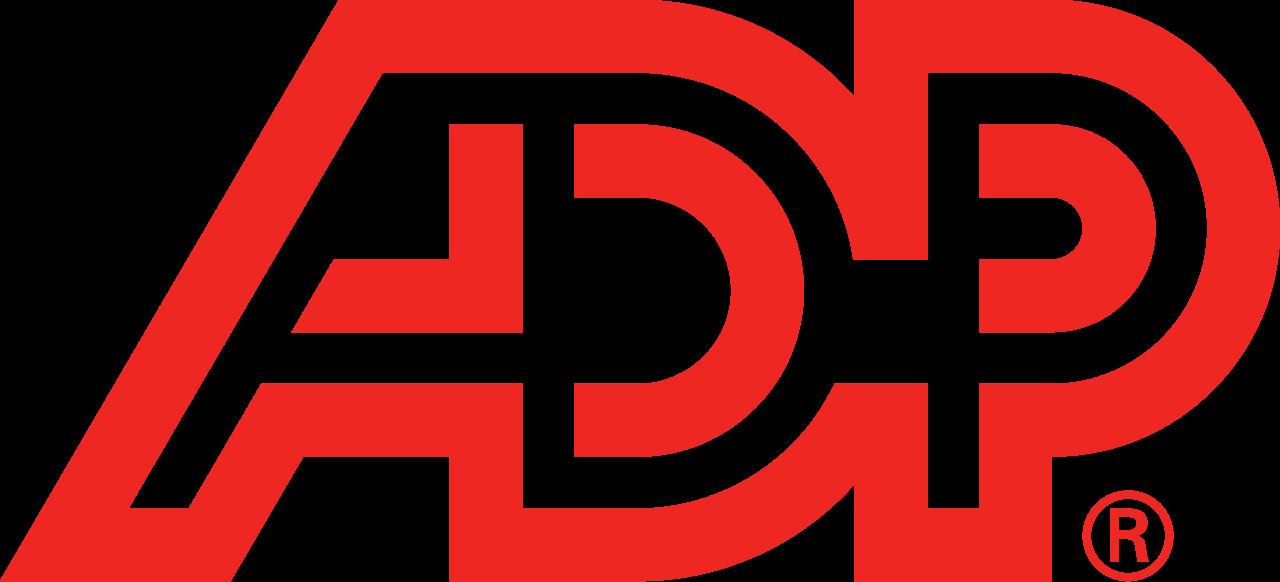 ADP iPay Portal Logo