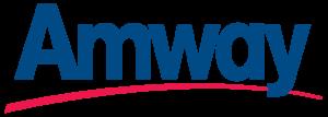 Amway Account Logo
