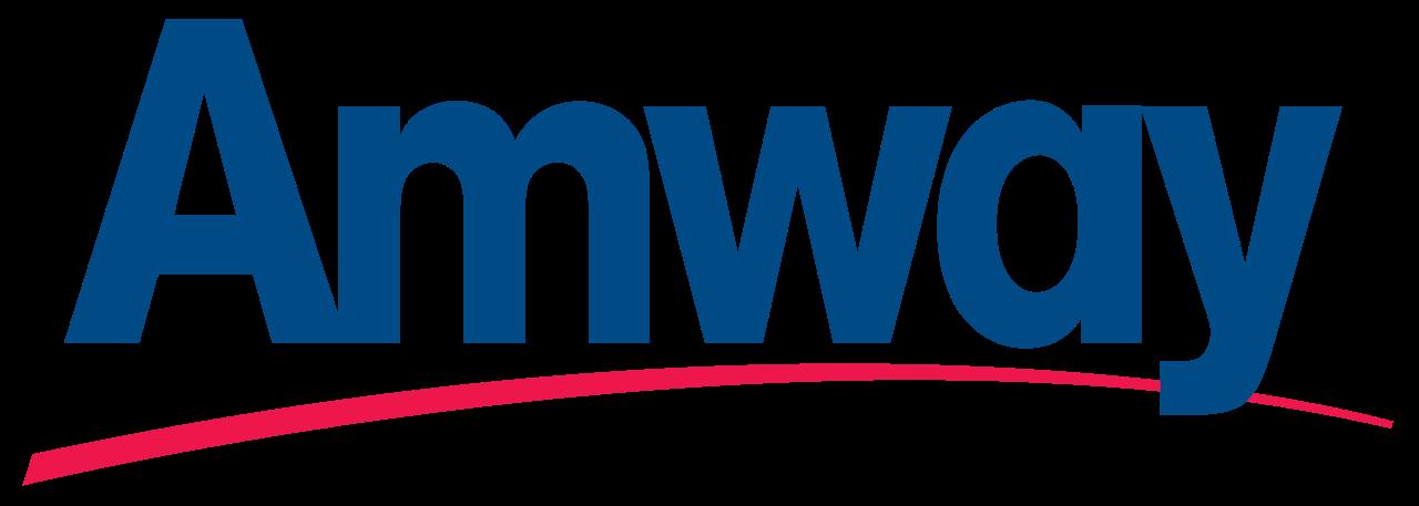 Amway account Login