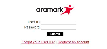 Aramark Webmail Bill Payment