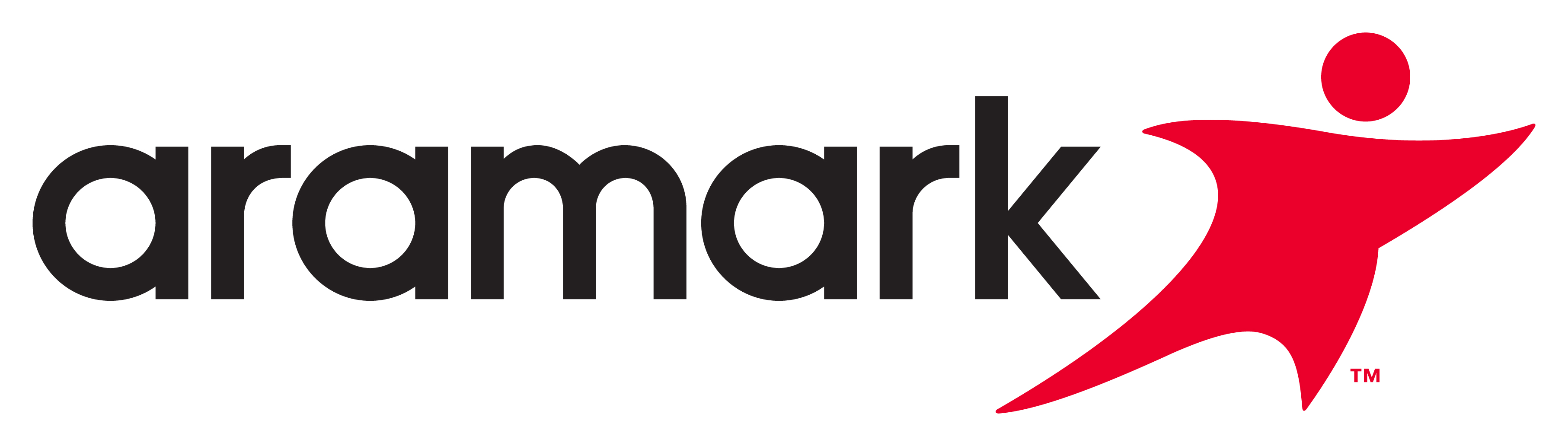 Aramark Webmail Logo