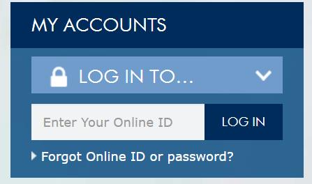 Anna besso nova : Arvest online checking account
