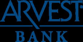 Arvest Online Banking Logo