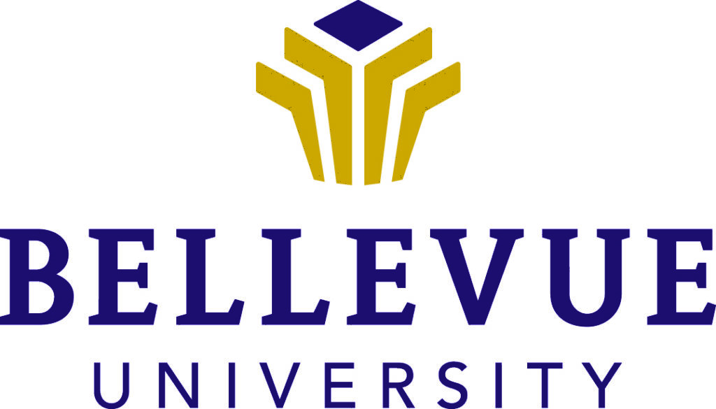 Bellevue University Bruin Student Portal Login