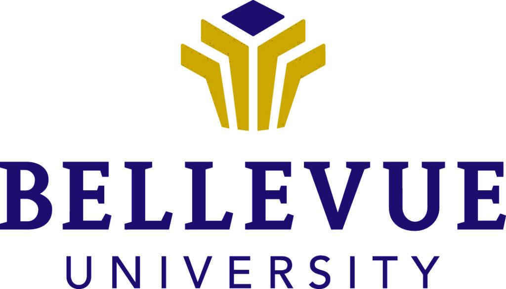 Bellevue University Bruin Student Portal Logo