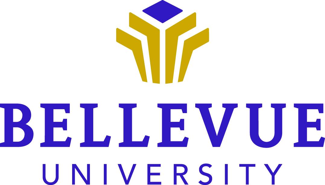 Bellevue University Bruin Student Portal Login