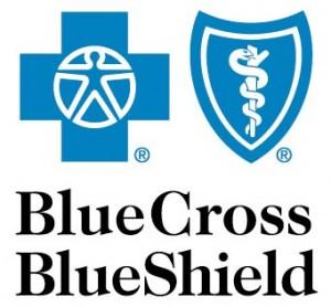 BlueCross BlueShield of Illinois Account Logo