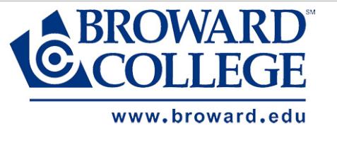 Broward College d2l Login | desire2learn sign in
