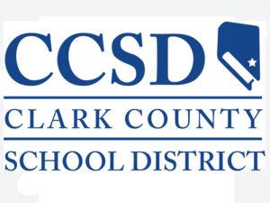 CCSD Infinite Campus Portal Logo