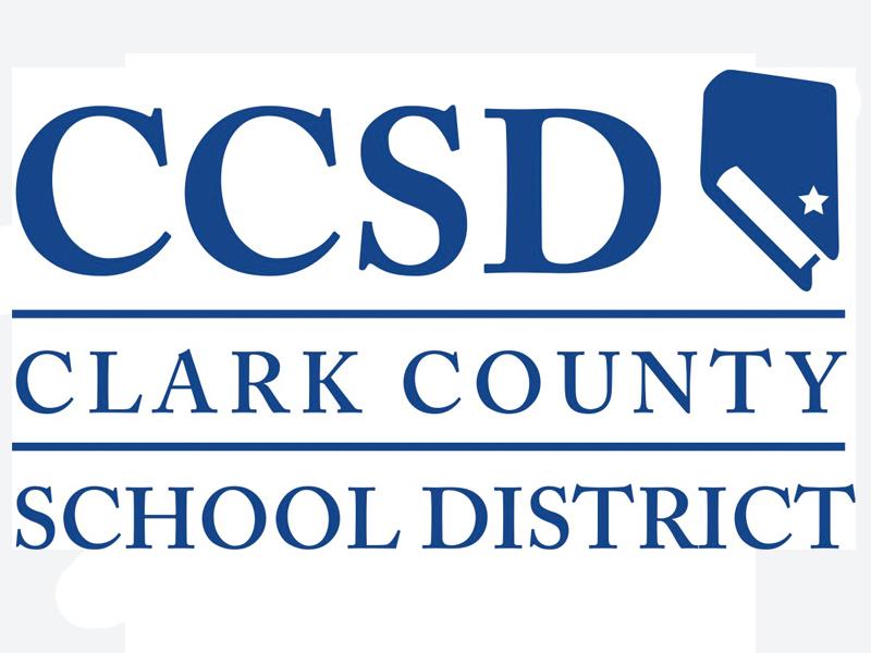 CCSD Infinite Campus Portal Login - Parents and Student access