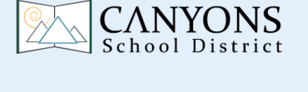 Canyons School District Skyward Logo