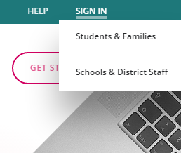Chicago Public Schools Naviance Bill Payment