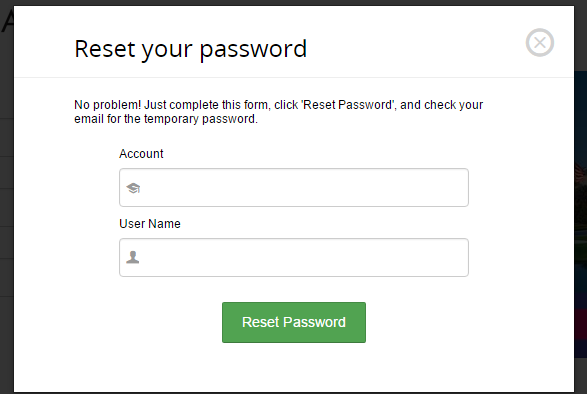 Chicago Public Schools Naviance Forgot Password 3