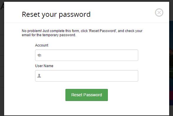 Chicago Public Schools Naviance Forgot Password 3