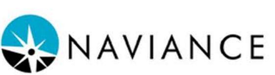 Chicago Public Schools Naviance Logo