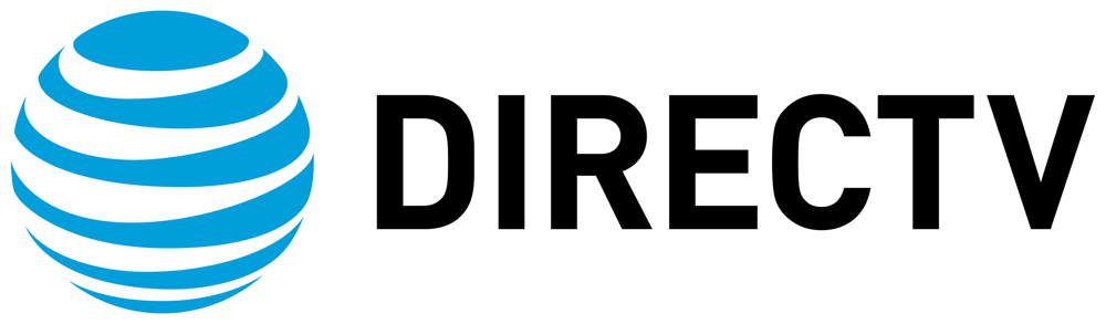 DirecTV Account Logo