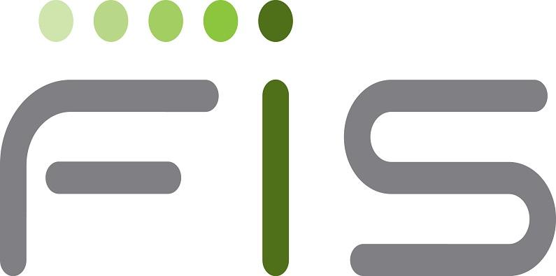 EBTEdge Logo