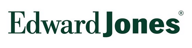 Edward Jones Credit Card Logo