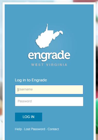 Engrade WV Bill Payment