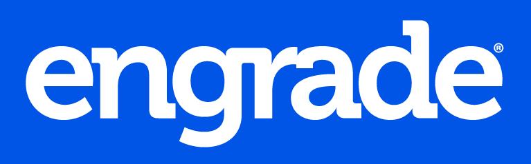 Engrade WV Logo