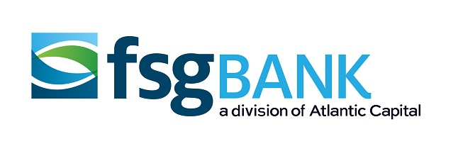 FSG Bank Online Login | Atlantic Capital Bank Online Banking