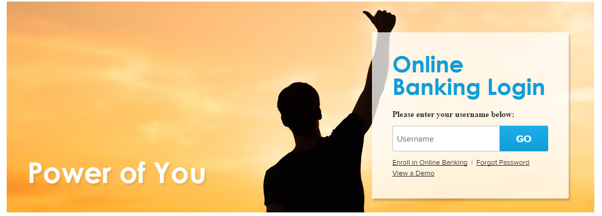 First Commerce Credit Union Login
