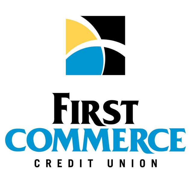 First Commerce Credit Union login | Online Banking
