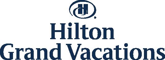 HGVC Logo