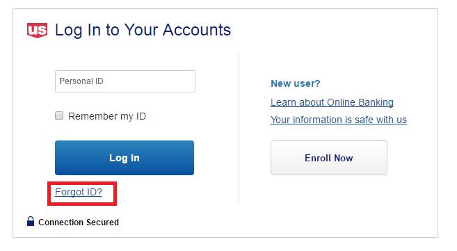 Hobby Lobby Credit Card Forgot Password