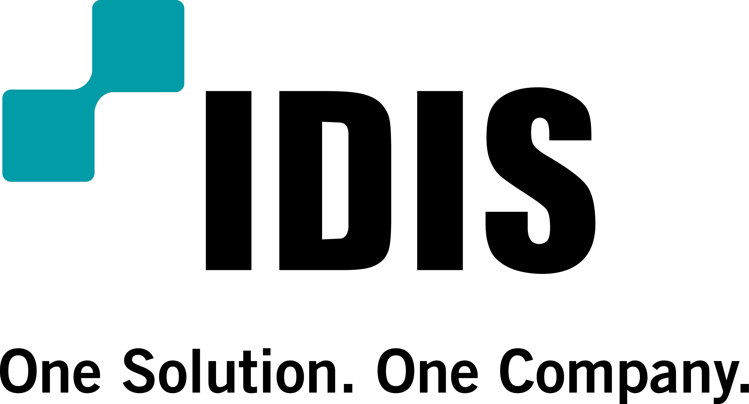 How to Login in IDIS Account Online
