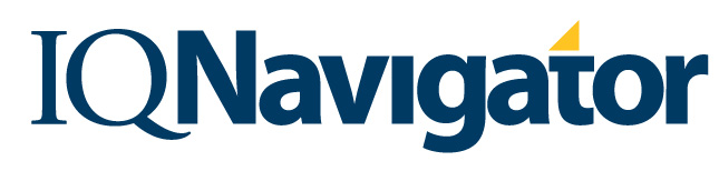 IQNavigator Logo