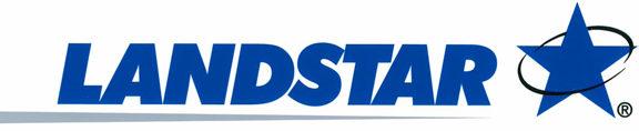 Landstar Portal login