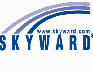 Levy County Schools Skyward Logo