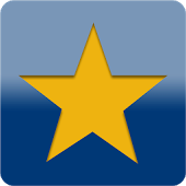 Liberty First Credit Union Account Login