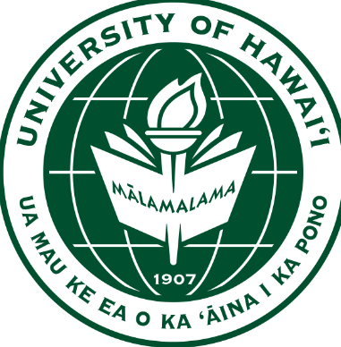 MyUH Login | How to use University of Hawaii Student portal