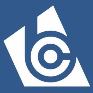 MyLabsPlus for Broward College Logo