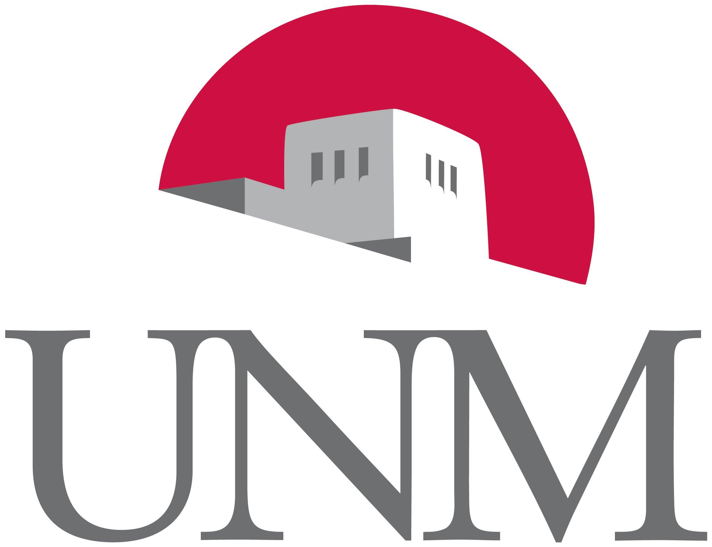MyUNM Logo