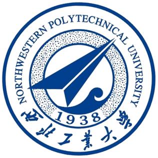 NPU Student Portal Logo