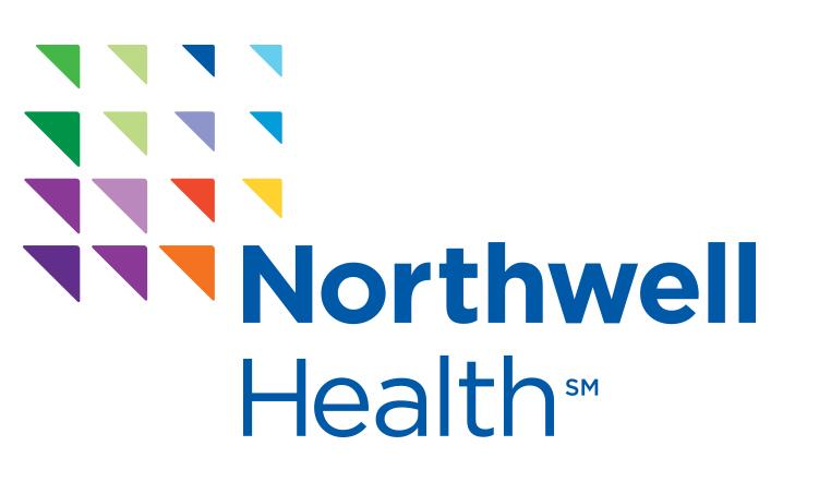 Northwell Health Remote Access Portal Login