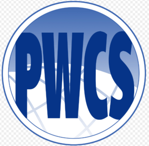 PWCS Parent Portal Logo