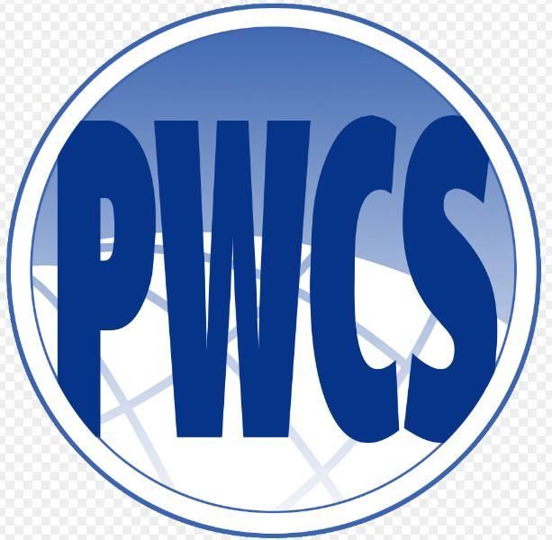 PWCS Parent Portal Login