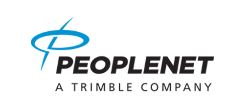 PeopleNet Fleet Manager Logo
