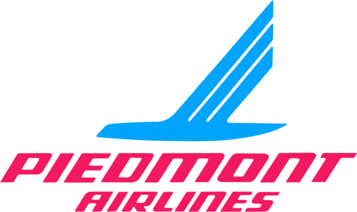 How to Login in Piedmont Airlines Employee Portal