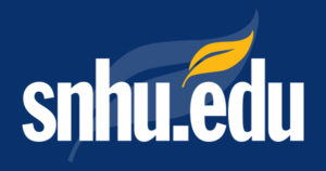 My SNHU (Southern New Hampshire University) Login
