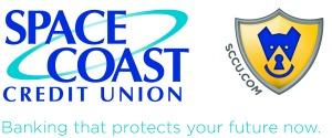 SSCU Logo