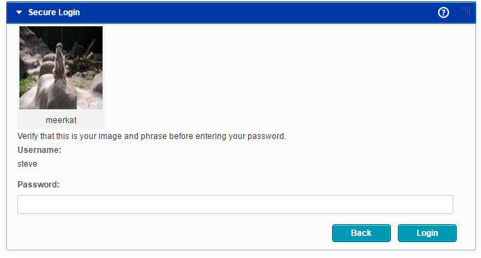 SSCU Online Banking Forgot Password