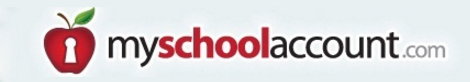 School Account Logo