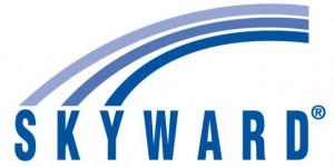 Skyward Lubbock-Cooper ISD Logo