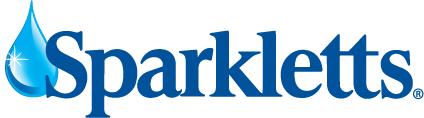 Sparkletts Account Logo