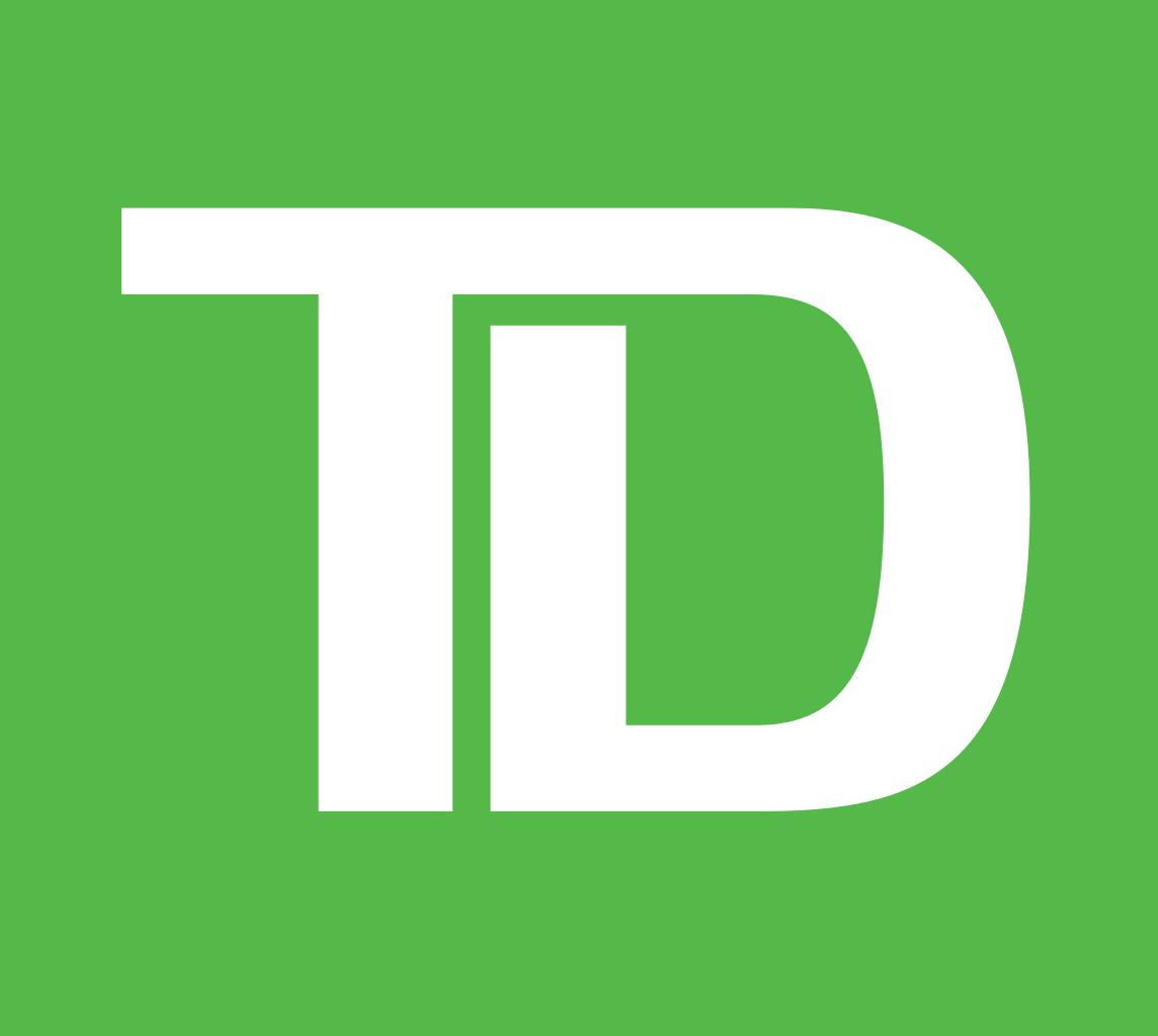 TD Bank Business Direct Login